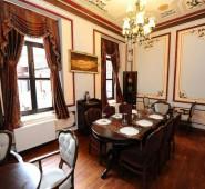 Kadıköy Sarnıç Butik Otel