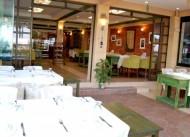 K���kkuyu G�m�� Otel