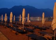 Sentido Sea Star Hotel