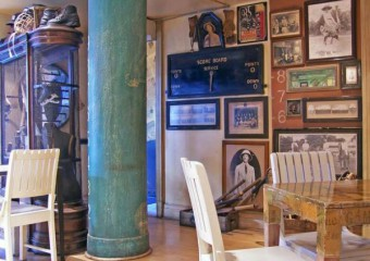 All Sports Cafe Ni�anta��