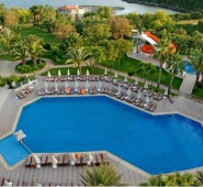 Aventura Park Hotel