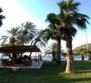 Selvi Beach Otel