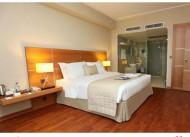 Anemon �skenderun Hotel