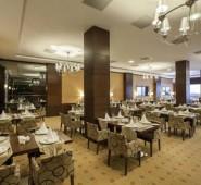 Safir Hotel Gaziantep