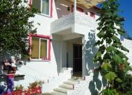 Selimiye Hydas Pansiyon