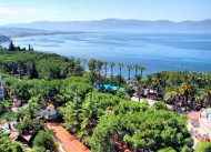 Shark Hotels �mer Holiday Resort