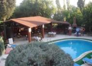 Cennet Apart Hotel Bitez