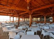 Arcanus Side Resort