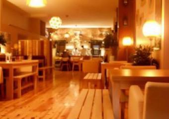 La Boga Restaurant