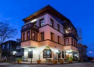 Yalı Butik Otel