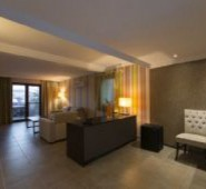 Milport Hotels