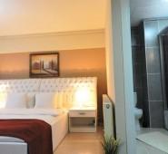 Şarlı Suite Otel