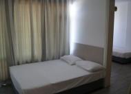 Y�ld�z Motel