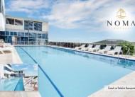 Noma Hotel