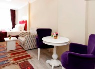 Spinel Hotel