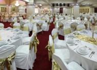 El Ruha Hotel
