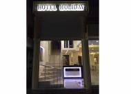 Holiday Otel