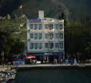 Hotel Kemal