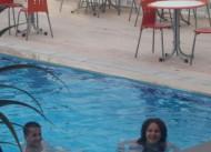 �brahim Bey Hotel