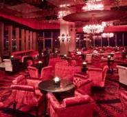 Attaleia Shine Tennis Golf & Spa Luxury