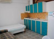 Apart Otel Anfora