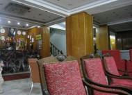 Karaba� Otel