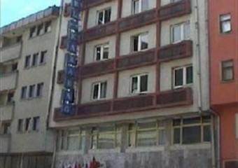 Karabağ Otel