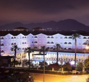 Pasha's Princess Hotel