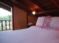 Yonca Lodge