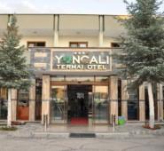 Yoncal� Termal Otel
