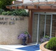 Fenerbahçe Spor Kulübü Konukevi