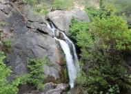 Hasanboguldu s�t�ven �elalesi ida natura