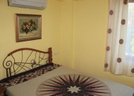 Haypatya Restaurant Suite Oda