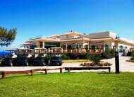 Korineum Golf Country Club