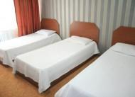 Otel Ak�a