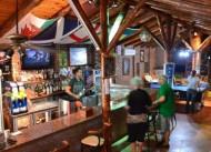 Club Palm Marmaris Keskin