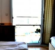 İnka Otel