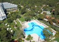 Kimeros Ma Biche Hotel