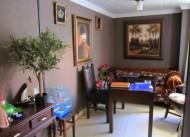 Ye�im Apart Pansiyon Otel