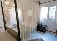 Aspat Termara Resort Hotel