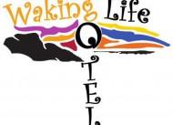 Dalyan Waking Life Otel Restaurant