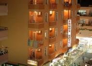 Erg�n Hotel