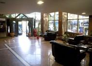 Grand Madrid Otel