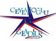 Ceylano�lu Gladius Hotel