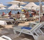 Koçer Beach Hotel