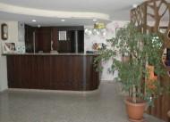 Otel Familia
