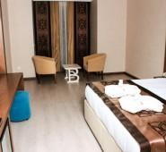 Budan Termal Hotel
