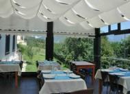 Villa Art Otel
