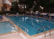 Fortune Delta Resort