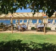 Mavi Yengeç Bungalows & Restaurant